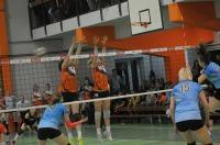 ECO UNI Opole 3-0 KS Energetyk Poznań - 7759_24opole_foto_315.jpg