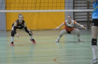 ECO UNI Opole 3-0 KS Energetyk Poznań - 7759_24opole_foto_324.jpg