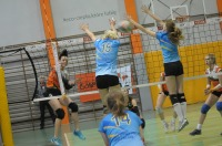 ECO UNI Opole 3-0 KS Energetyk Poznań - 7759_24opole_foto_327.jpg