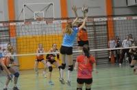 ECO UNI Opole 3-0 KS Energetyk Poznań - 7759_24opole_foto_330.jpg