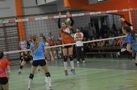 ECO UNI Opole 3-0 KS Energetyk Poznań - 7759_24opole_foto_332.jpg