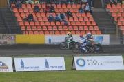 Eliminacje Brązowego Kasku - Opole 2017