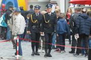 Firefighter Combat Challenge - Opole 2017