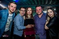 Bora Bora - Majówka + Muzyczny Weekend - 7772_img_0468.jpg