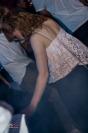 Bora Bora - Majówka + Muzyczny Weekend - 7772_img_0516.jpg