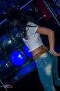 Bora Bora - Majówka + Muzyczny Weekend - 7772_img_0524.jpg
