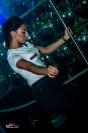 Bora Bora - Majówka + Muzyczny Weekend - 7772_img_0530.jpg
