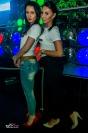 Bora Bora - Majówka + Muzyczny Weekend - 7772_img_0541.jpg
