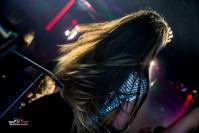 Bora Bora - Majówka + Muzyczny Weekend - 7772_img_0619.jpg