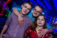 Bora Bora - Majówka + Muzyczny Weekend - 7772_img_0634.jpg