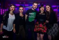Bora Bora - Majówka + Muzyczny Weekend - 7772_img_0666.jpg