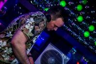 Bora Bora - Majówka + Muzyczny Weekend - 7772_img_0671.jpg