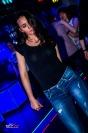 Bora Bora - Majówka + Muzyczny Weekend - 7772_img_0681.jpg