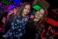 Bora Bora - Majówka + Muzyczny Weekend - 7772_img_0705.jpg