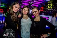 Bora Bora - Majówka + Muzyczny Weekend - 7772_img_0715.jpg