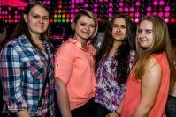 Bora Bora - Majówka + Muzyczny Weekend - 7772_img_0733.jpg