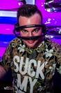 Bora Bora - Majówka + Muzyczny Weekend - 7772_img_0738.jpg