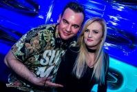 Bora Bora - Majówka + Muzyczny Weekend - 7772_img_0746.jpg