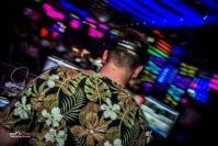 Bora Bora - Majówka + Muzyczny Weekend - 7772_img_0757.jpg