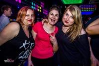 Bora Bora - Majówka + Muzyczny Weekend - 7772_img_0766.jpg