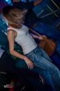 Bora Bora - Majówka + Muzyczny Weekend - 7772_img_0796.jpg