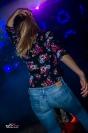 Bora Bora - Majówka + Muzyczny Weekend - 7772_img_0815.jpg