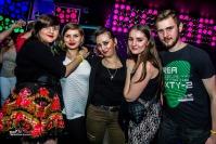 Bora Bora - Majówka + Muzyczny Weekend - 7772_img_0823.jpg