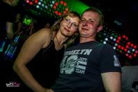 Bora Bora - Majówka + Muzyczny Weekend - 7772_img_0829.jpg
