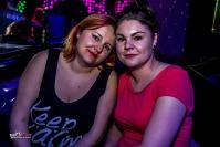 Bora Bora - Majówka + Muzyczny Weekend - 7772_img_0832.jpg