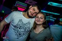 Bora Bora - Majówka + Muzyczny Weekend - 7772_img_0896.jpg