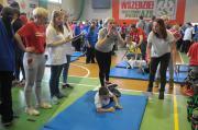 Politechnika Opolska osobom z niepełnosprawnościami