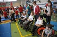 Politechnika Opolska osobom z niepełnosprawnościami - 7779_foto_24opole_104.jpg