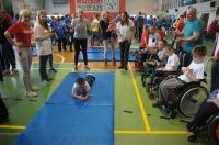 Politechnika Opolska osobom z niepełnosprawnościami - 7779_foto_24opole_108.jpg
