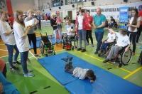 Politechnika Opolska osobom z niepełnosprawnościami - 7779_foto_24opole_112.jpg