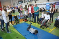 Politechnika Opolska osobom z niepełnosprawnościami - 7779_foto_24opole_113.jpg