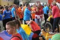 Politechnika Opolska osobom z niepełnosprawnościami - 7779_foto_24opole_116.jpg