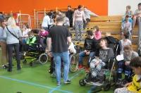 Politechnika Opolska osobom z niepełnosprawnościami - 7779_foto_24opole_118.jpg