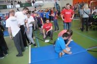 Politechnika Opolska osobom z niepełnosprawnościami - 7779_foto_24opole_119.jpg