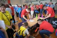 Politechnika Opolska osobom z niepełnosprawnościami - 7779_foto_24opole_125.jpg
