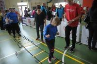 Politechnika Opolska osobom z niepełnosprawnościami - 7779_foto_24opole_133.jpg