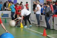 Politechnika Opolska osobom z niepełnosprawnościami - 7779_foto_24opole_141.jpg
