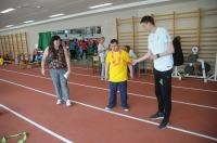 Politechnika Opolska osobom z niepełnosprawnościami - 7779_foto_24opole_145.jpg