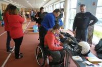Politechnika Opolska osobom z niepełnosprawnościami - 7779_foto_24opole_149.jpg