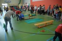 Politechnika Opolska osobom z niepełnosprawnościami - 7779_foto_24opole_153.jpg