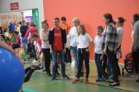 Politechnika Opolska osobom z niepełnosprawnościami - 7779_foto_24opole_156.jpg
