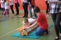 Politechnika Opolska osobom z niepełnosprawnościami - 7779_foto_24opole_162.jpg
