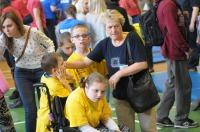Politechnika Opolska osobom z niepełnosprawnościami - 7779_foto_24opole_177.jpg
