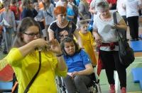 Politechnika Opolska osobom z niepełnosprawnościami - 7779_foto_24opole_178.jpg