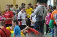 Politechnika Opolska osobom z niepełnosprawnościami - 7779_foto_24opole_180.jpg