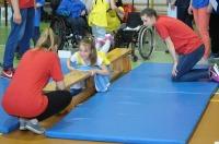 Politechnika Opolska osobom z niepełnosprawnościami - 7779_foto_24opole_183.jpg